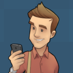 employourblog