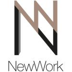 NewWorkBlog