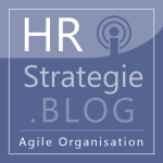 podcast_agileorganisation