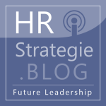 podcast_futureleadership