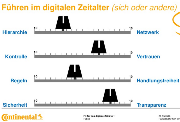 regler-digital-leadership