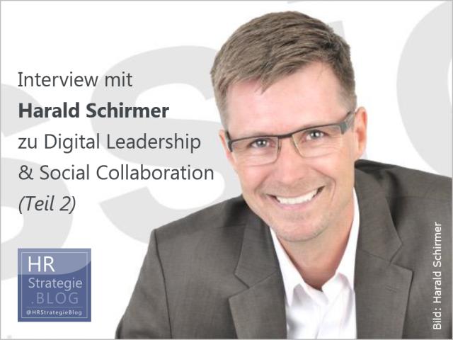 interview-harald-schirmer-teil-2
