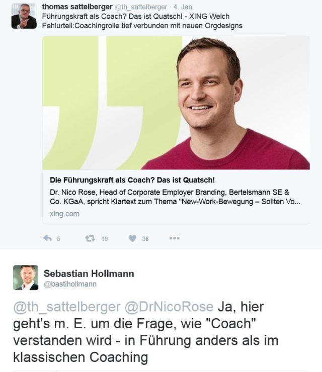 tweets_coaching