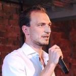 Alex T. Steffen
