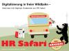 https://hrstrategieblog.files.wordpress.com/2017/05/hr-safari2.png?w=100%25