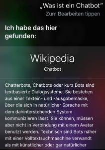 siri_chatbot