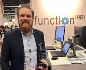 muehlbauer_award