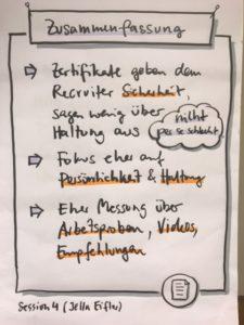 Jella-Eifler-Zusammenfassung-e1516015945592-225x300