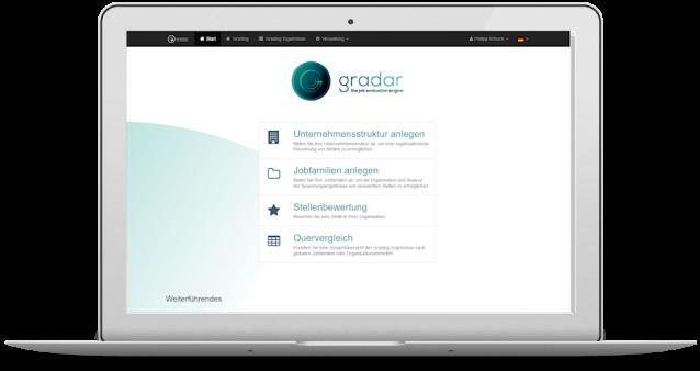 gradar_dashboard_de