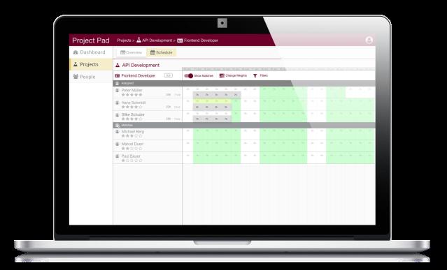 project-pad-mockup-macbook-pro.png