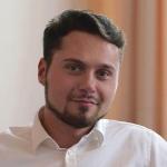 richard-schentke-profil