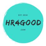 cropped-hr4good-logo-190x190