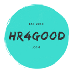 cropped-hr4good-logo-190x190